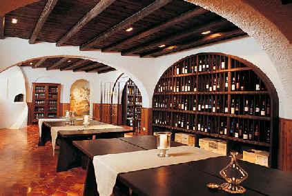 Italy Gastronomy Tour and Wine Tour Europe