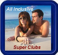 Villaggi All Inclusive Super Clubs
