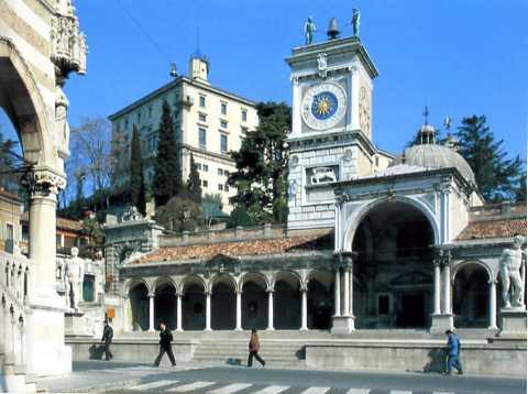 Slike gradova po azbuci - Page 3 Udine_paizzaliberta